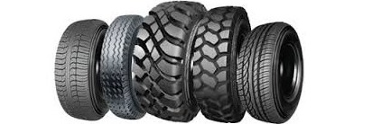 Retreaded Tyres Manufacturers, Retreaded Tyres Suppliers and