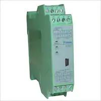 Signal Isolator/Signal Converter