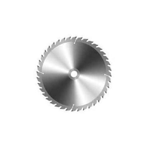 Fine Finish Tungsten Carbide Blade