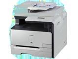 Finest Grade Photocopy Machines