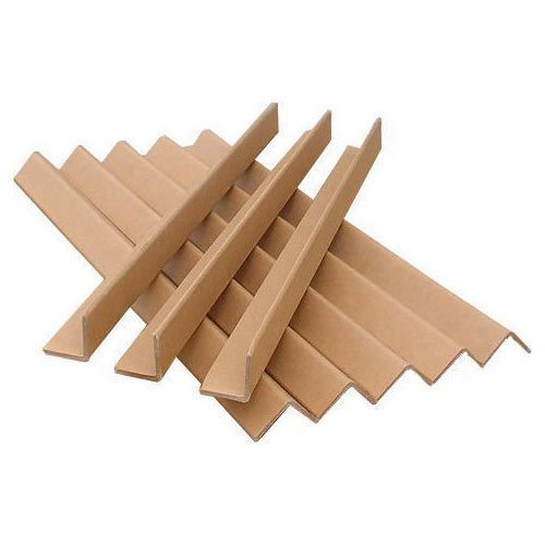 High Quality Paper Angle Board