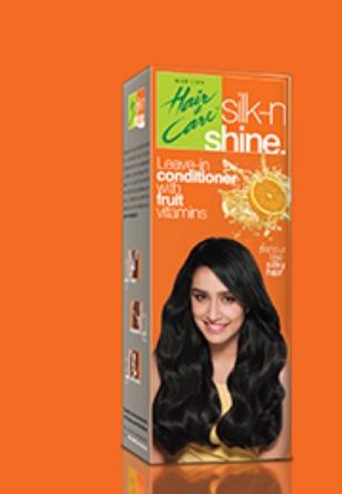Hair And Care Oil At Best Price In Virudhunagar Tamil Nadu Hari Harini Herbals