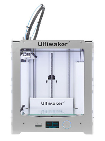 Starch Proof Top Quality Ultimaker 3D Printer