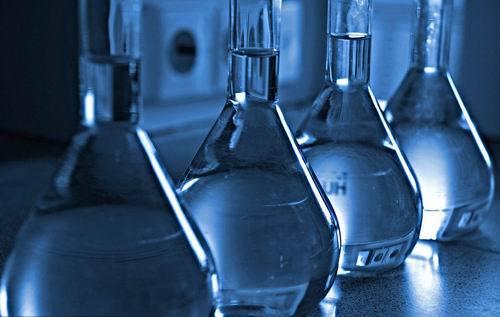 105% Polyphosphoric Acid (Ppa) Cas No.: 8017-16-1