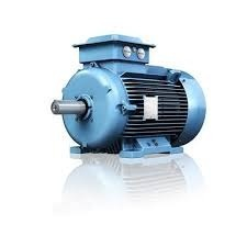 ABB Electrical AC Motors