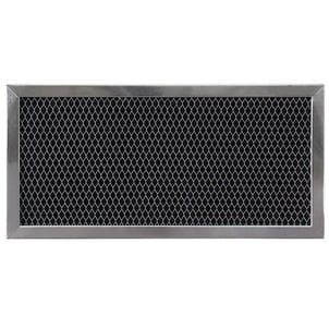 High Quality Microwave Filter