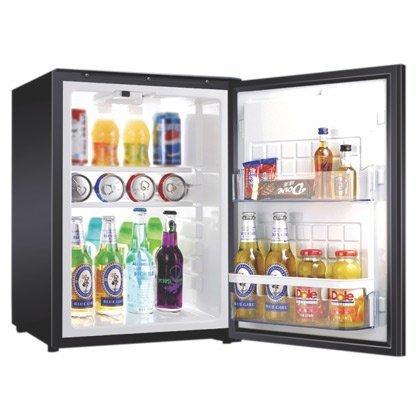 Absorption Mini Refrigerator (MB 40 PRO) (Celfrost)