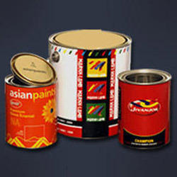 Double Tight Ring Lid Cans