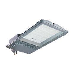 Durable Led Street Light