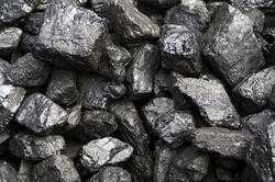 High Quality Raw Black Coal