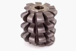 Highly Appreciated Chain Sprocket Hobs
