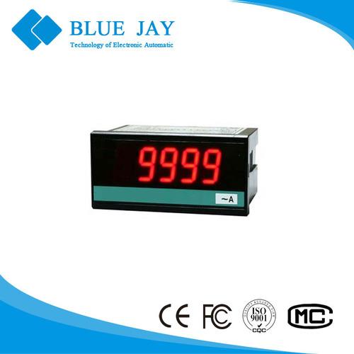 195PM-AV6 600V Panel Mounting Digital Voltage Meter