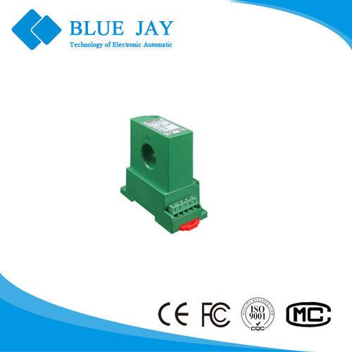GZ01 DC Voltage Transducer Multi-Parameter Transducer with Analog