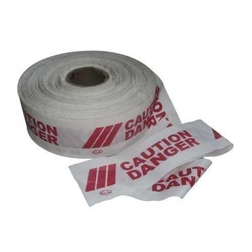 High Quality Barricade Safety Tape