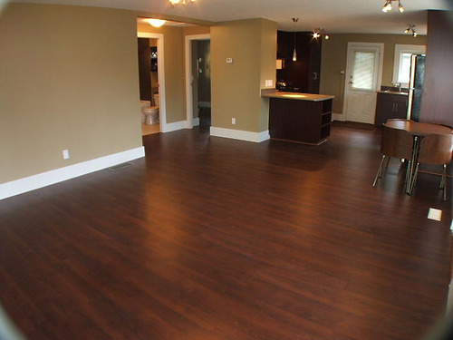 Best Quality Hardwood Flooring