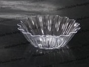 High In Demand Crystal Bowl
