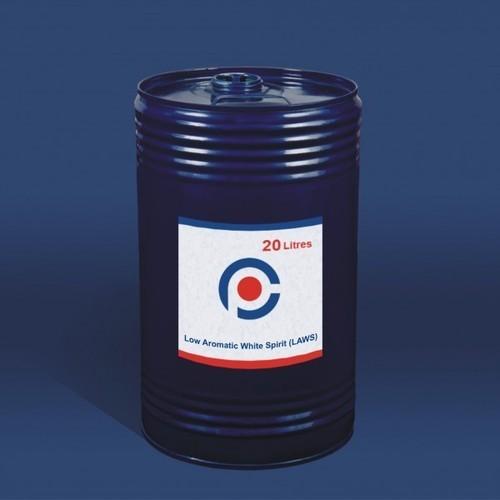 Pon Pure Chemical India Pvt  Ltd  in Chennai, Tamil Nadu, India