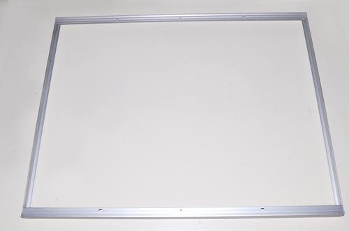 White Aluminium Panel : Aluminium composite panel acp sheet by viva composite panel wfm