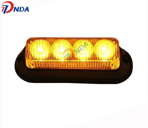 Heavy Duty Emergency Light At Best Price In Chennai Tamil