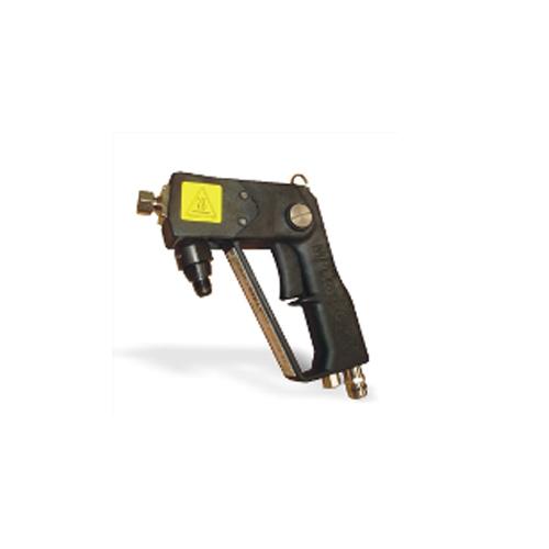 A4 Manual Hot Melt Gun