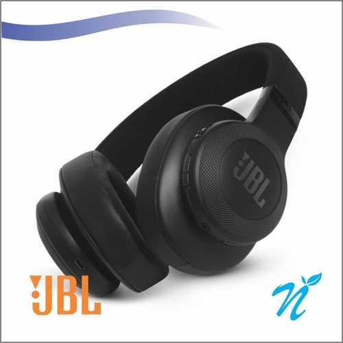E55bt - Headphone (Jbl)