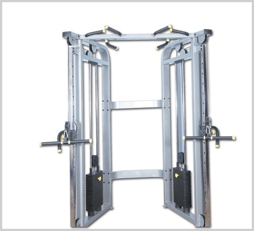 Functional Trainers Machine for Gym