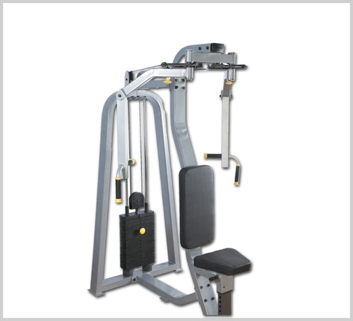 Pack Fly Machine for Gym