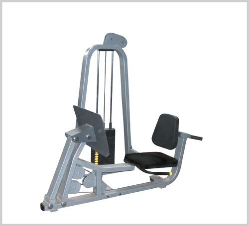 Seated Leg Machine for Gym