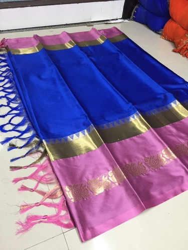 Angi Batak Silk Sarees at Best Price in Chakdaha, West