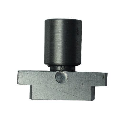 High Tensile Strength Locking Plate