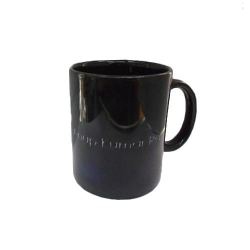 Best Quality Black Mug