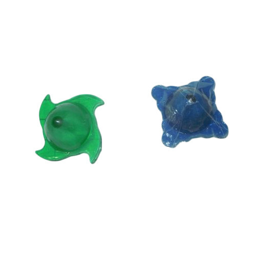 Best Quality Crystal Top Toys