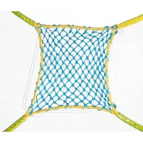 Excellent Quality Safety Net