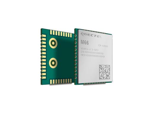 Quectel MC60CA-04-STD GSM/GPRS/GNSS MC60 Module in Shenzhen