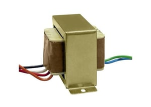Electrical Step Down Transformers