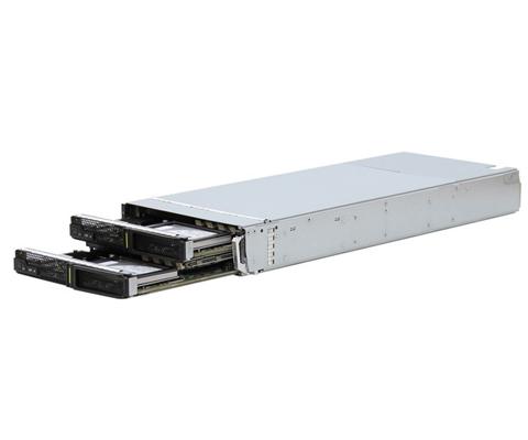 Fusion Server CH140 V3 Blade Server Storage Expansion Compute Node