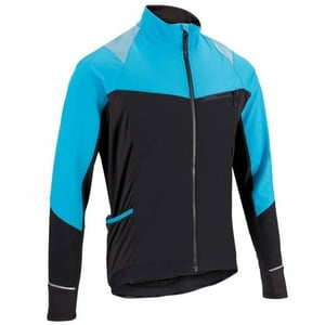 Reliable Custom Cycling Jacket