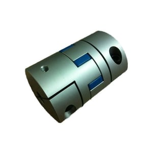 Accurately Designed Precision Coupling
