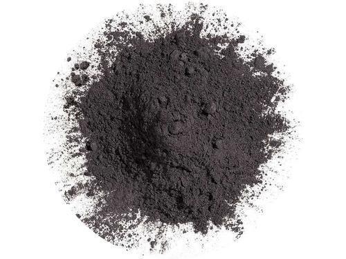Crystalline Graphite Powder