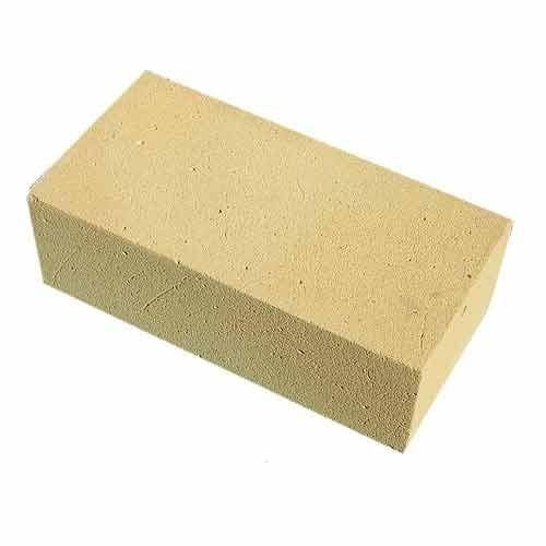 Heat Resistant Fire Brick
