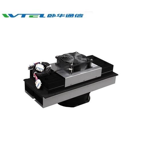Outdoor Telecom 200W 300W 500W 48VDC Peltier TEC Cabinet Air