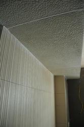 False Ceiling Fibre Cement Board 6mm