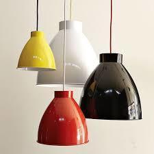 High Grade Pendants Lamps
