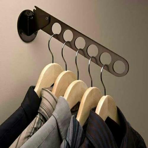 High Quality Garment Wall Hooks