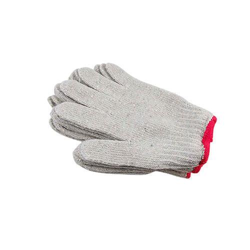 Low Price Asbestos Hand Gloves