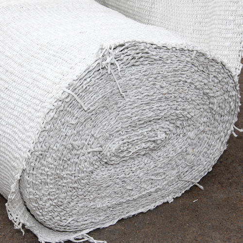 Quality Tested Asbestos Cloth