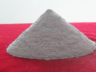 Refractory Dolomite Powder