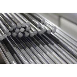 17-4PH Stainless Steel Round Bars