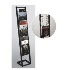 Best Quality Catalog Holder Stand
