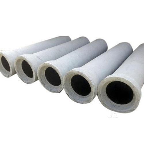 Heavy Duty RCC Pipes